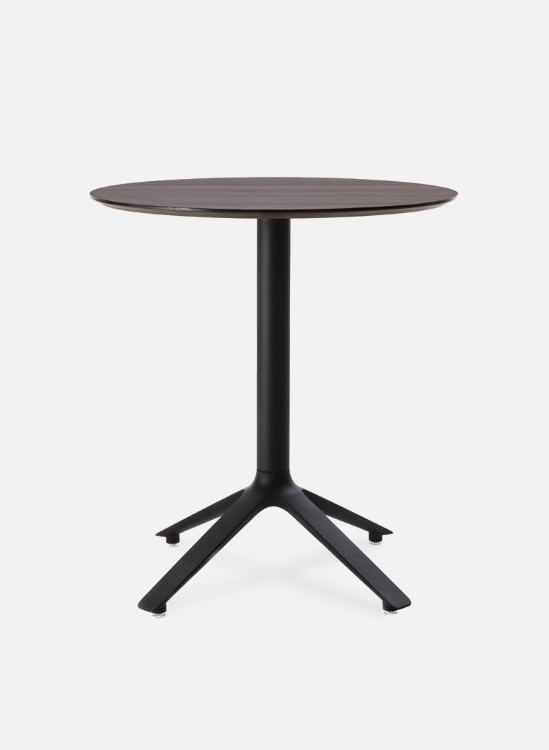Eex Dining or Side Table by TOOU